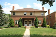 111 North Clara Place South Elmhurst IL, 60126