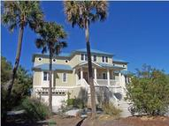 2711 Jenkins Point Rd Seabrook Island SC, 29455
