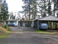 35803 Camp Creek Rd Springfield OR, 97478