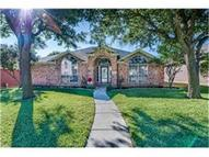 11817 Galleon Road Frisco TX, 75035