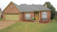 6350 Fairway Hill Cove Bartlett TN, 38135