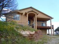 117 Judea Court Capitan NM, 88316