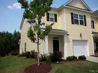 3849 Wild Meadow Lane Wake Forest NC, 27587