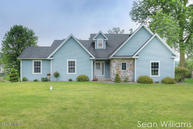 12972 Theris Wayland MI, 49348