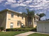 5800 Sabal Trace Drive 1104 North Port FL, 34287