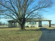 6288 S State Road 59 Clay City IN, 47841