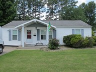 404 Sherry Rd Marion IL, 62959