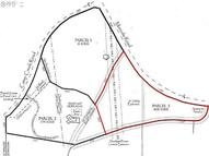 Camp Creek Rd Lot 3 Springfield OR, 97478