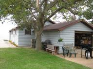 166 N Lake Dr Castlewood SD, 57223