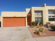 6437 Pine Park Place Ne Albuquerque NM, 87109