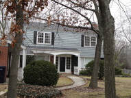 3070 Duffy Lane Riverwoods IL, 60015