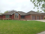 316 South Fork Place South Sioux City NE, 68776