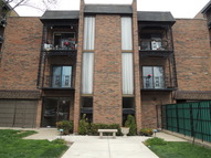 7908 West North Avenue 302c River Forest IL, 60305