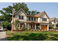 1430 Park Avenue River Forest IL, 60305