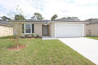 5501 Village Pond Cir Jacksonville FL, 32222