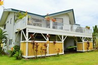 14-4903 Alapai Point Pl Pahoa HI, 96778