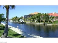 1789 Four Mile Cove Pky 532 Cape Coral FL, 33990