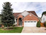3644 Rosewalk Circle Highlands Ranch CO, 80129