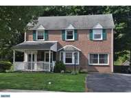 250 Fairview Rd Springfield PA, 19064