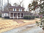 1416 Holly Neck Road Roper NC, 27970