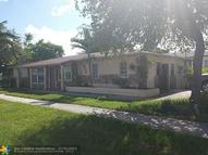 2005 Sw 56th Ave West Park FL, 33023