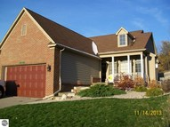122 W Summerset Court 5 Suttons Bay MI, 49682