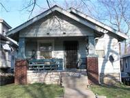 2329 Van Brunt Boulevard Kansas City MO, 64127