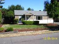 350 Se 15th Ave Hillsboro OR, 97123