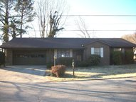 103 Valley View Drive Coal Grove OH, 45638