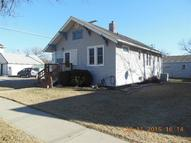 109 West 19th Street York NE, 68467