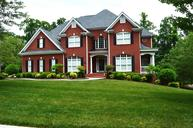 1753 Emerald Point Dr Soddy Daisy TN, 37379