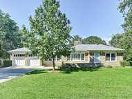 88 Maxwell Rd Indianapolis IN, 46217