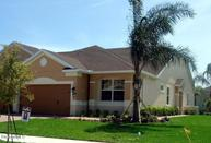 3485 Spencer Lane Viera FL, 32940