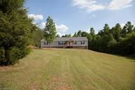 600 Nance Road Denton NC, 27239