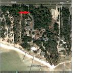 Lot16 Plantation Oaks Drive Navarre FL, 32566