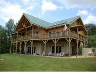 101 Double Branch Road Grassy Creek NC, 28631