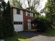 145 Barrie Rd Ardmore PA, 19003
