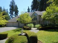 13799 Ne 32nd Place Bellevue WA, 98005