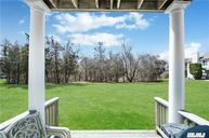 2706 Willow Pond Dr Riverhead NY, 11901
