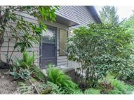 3867 Sw Canby St Portland OR, 97219