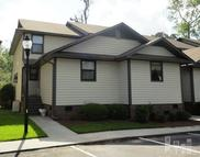 10161 Southeast Creekside Dr Unit: 1 Leland NC, 28451