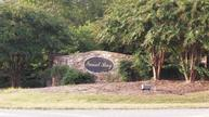 0-Lot58&59 Sandy Court Gretna VA, 24557