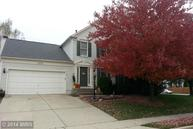 1400 Leaswing Court Frederick MD, 21703