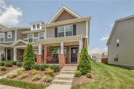 1427 Riverbrook Dr Hermitage TN, 37076