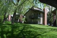 923 Red Sandstone Rd 13d Vail CO, 81657