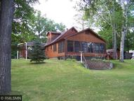 995 County 5 Hackensack MN, 56452