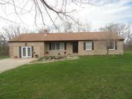 4996 Second Creek Rd Blanchester OH, 45107