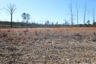 Lot 11 Bankhead Road Mantachie MS, 38855