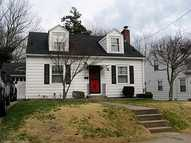 65 Ledyard St New London CT, 06320