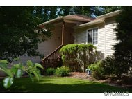 121 Forest Drive Hendersonville NC, 28791